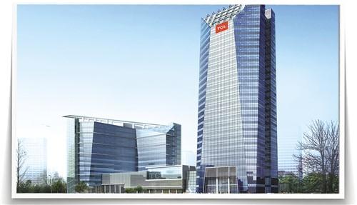 小米1.67亿元入股TCL达成合作,虽各取所需却下了一步好棋