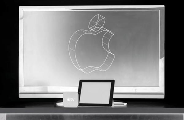 苹果宣布与三星达成合作,昔日竞争对手变身合作伙伴?