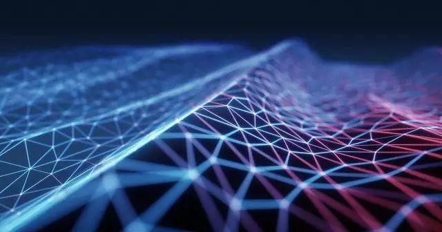 AI正在破解人类大脑语言信号,最新研究表明转化准确率高达80%