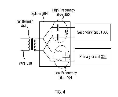 特斯拉发布新冗余电池管理系统专利