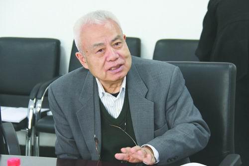 重磅!国家最高科学技术奖刚刚揭晓 刘永坦和钱七虎院士获奖