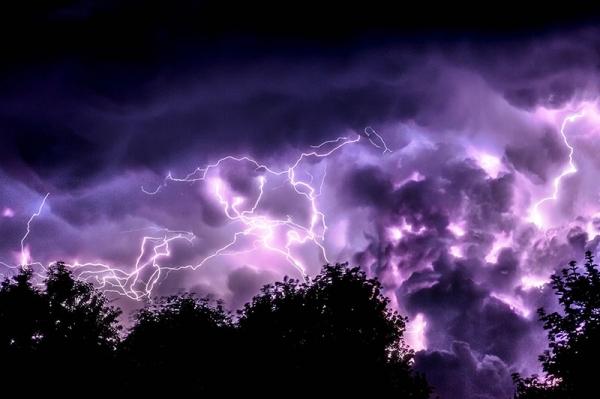 2019年安全预测:云、隐私、区块链带来更多挑战与不确定性