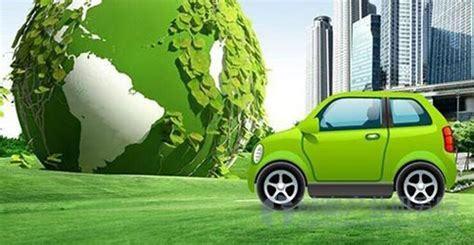2018年新能源乘用车累计销售100.8万台 同比增长88.5%