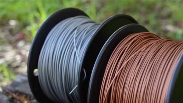巴斯夫推出FDM 金属3D打印材料 成本比SLM降低10倍