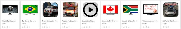 """警惕!超900万Android用户安装有""""广告严重""""的App"""