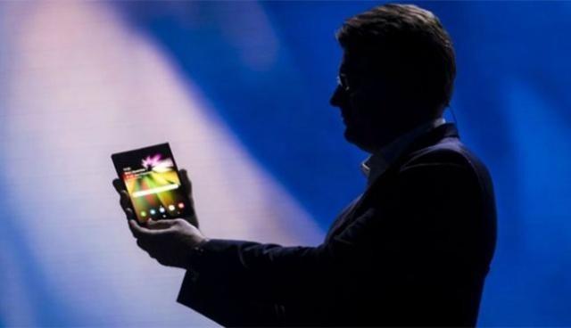 CES2019次日重磅产品大盘点:首款5G手机、折叠屏电视、骨传导太阳镜……哪款是你的菜?-IT帮