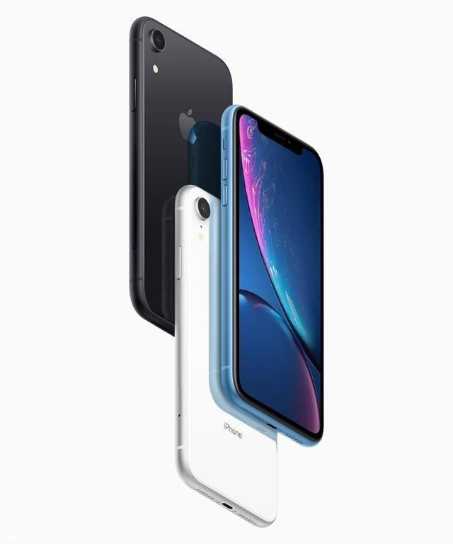 多款iPhone降价是怎么回事?哪些型号降价多少?(附华强北渠道价图)-IT帮