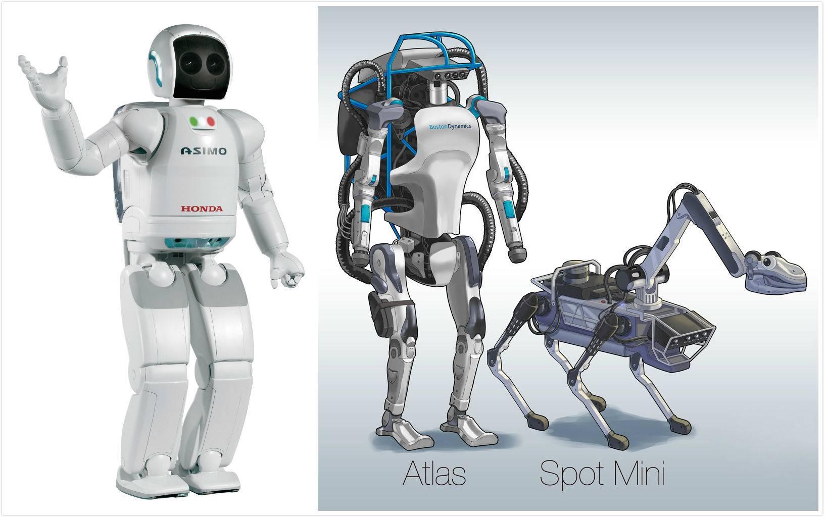 能端茶倒水还会察言观色,CES这个人形机器人成了会场大明星