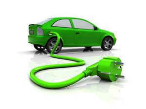 国家电网打造智慧能源与电动交通技术创新中心