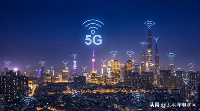 从CES2019说起,智能手机行业会有哪些变化?