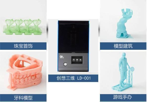 3D打印机如何被应用于考古领域