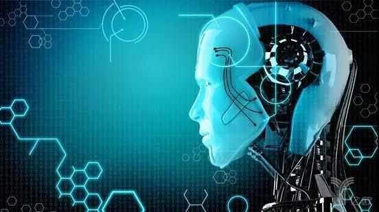 AI时代的前夜,网络交换机能否抓住市场迭代的深刻机遇