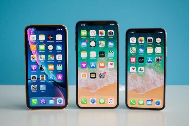 高通拒绝向苹果手机提供芯片 无奈选择Intel基带
