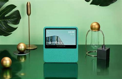 国内智能音箱市场已然红海,苹果HomePod的高价策略管用吗?