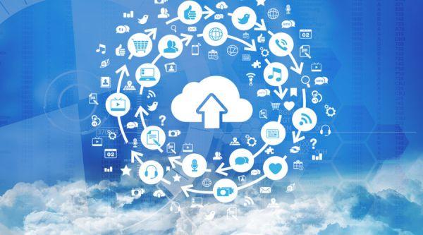 企业云盘VS文档管理系统:云计算的魅力与困惑