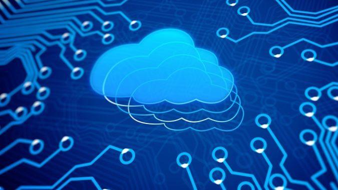 """速石科技陈熹:让高性能云计算""""如虎添翼"""" 最优化地配置云资源"""