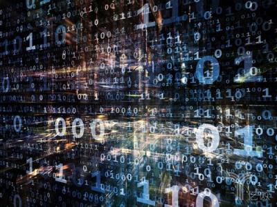 AI的朋友:想和人工智能两开花的量子计算