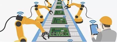 皮尔磁:工业4.0中的变化和机遇