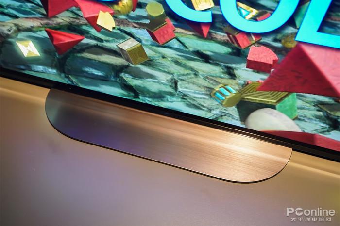 这么多OLED和8K电视刷爆CES,但索尼依然独孤求败