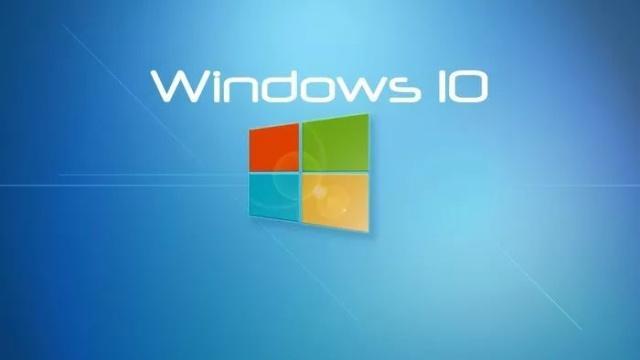 微软将终止支持Win7是什么原因?