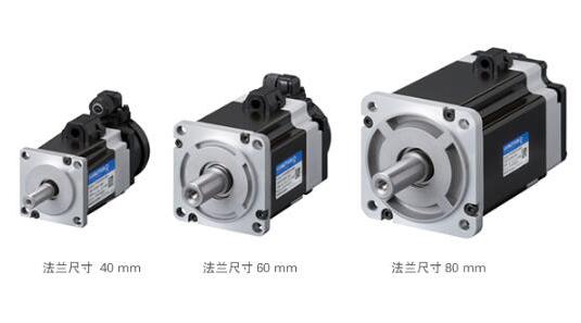 """山洋电气扩充高扭矩、高响应AC伺服电机""""SANMOTION R""""的产品阵容"""