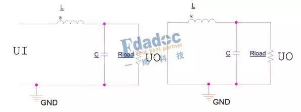 PCB电源知多少:开关电源简介