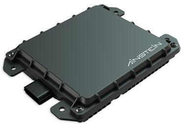 Ainstein为自动驾驶应用推出新款智能成像雷达K-79
