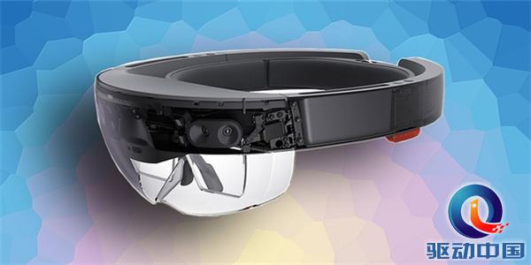 微软宣布参展 MWC 2019,HoloLens 2也有望现身