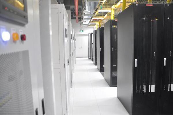 谨防云中断,数据中心冗余如何设计?