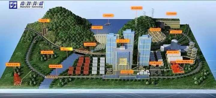 """南大团队打造""""大地感知神经"""":地质工程分布式光纤监测技术体系"""