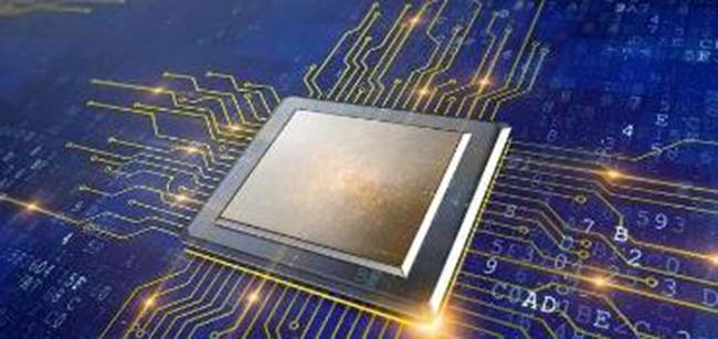 光子人工智能芯片助力 中国芯换道超车