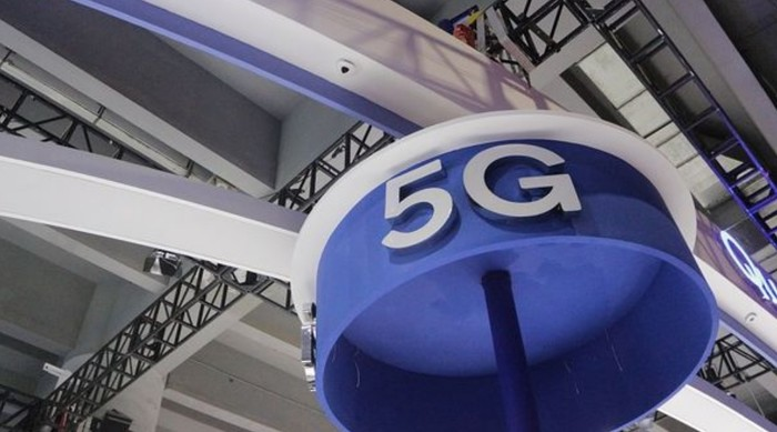 Gartner:大部分企业用户选择物联网通信部署5G