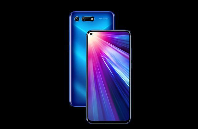 2019智能手机行业发展前瞻:AI双摄快充标配趋势明显,折叠屏亮相