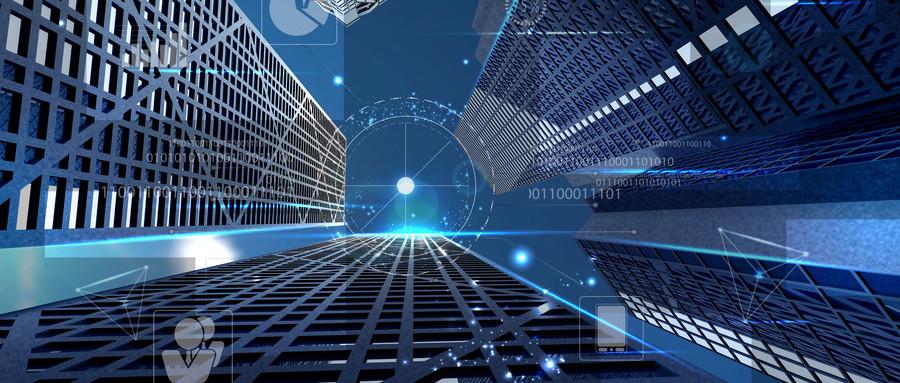 预测2019:数据中心供电系统4大趋势