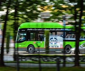 大刀阔斧开辟新能源汽车市场的背后:全球碳排放加剧!