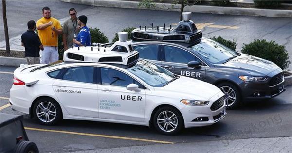 苹果公司或放弃自动驾驶汽车项目