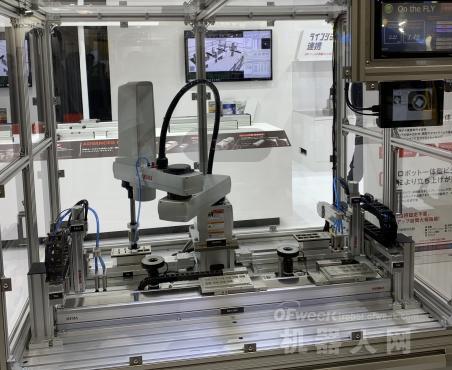 看未来手术机器人如何玩转全球医疗市场
