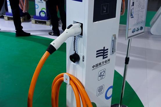 锂电的补贴会转到充电桩上吗?充电桩后市如何?