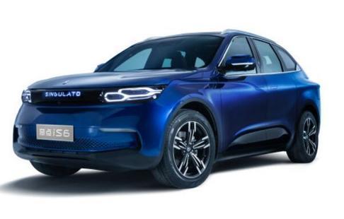 新能源汽车即将进入良性发展时代