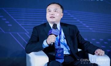 是德科技与UNISOC于2018中国芯片发展高峰论坛上签署协议 共建5G行业生态