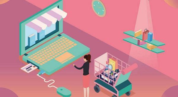 互联网巨头轮番加持,新零售的未来之路在哪?