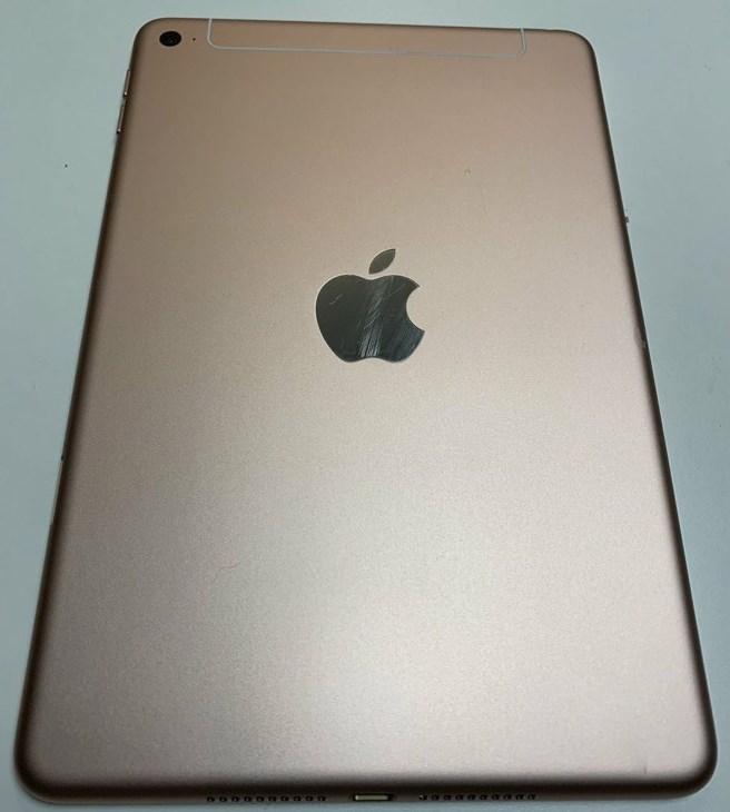 一波苹果iPad mini 5和2019年款iPad传闻汇总