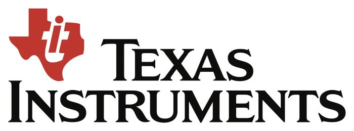 德州仪器第四季度营收37.2亿美元 下降1%