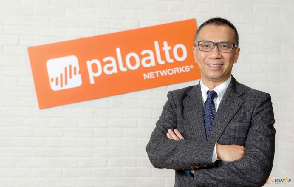御云端,守未来:Palo Alto Networks的网络安全防护之道