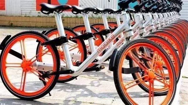 摩拜单车正式告别,摩拜改名背后共享经济该向何处去?