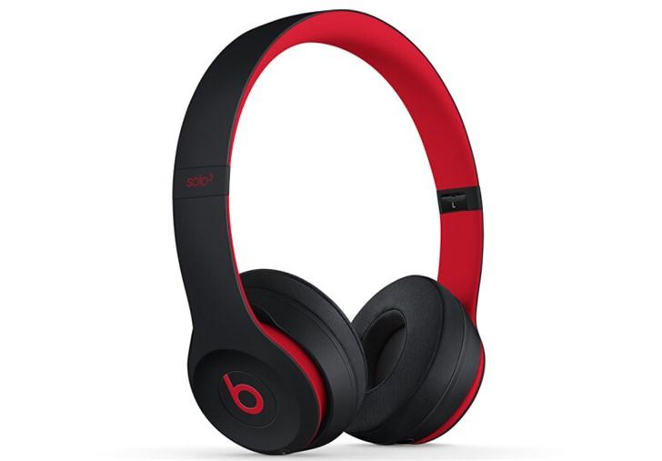 苹果下半年将推耳罩式耳机,Beats可能要失宠了