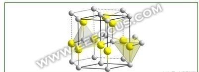 碳化硅VS氮化镓,宽禁带半导体材料双雄能否带中国实现弯道超车?