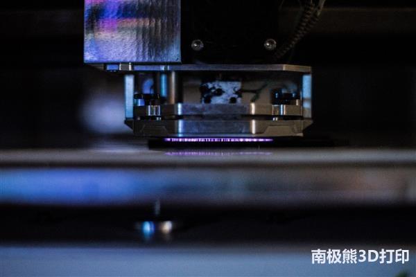Essentium从巴斯夫和Materialise获得2220万美元投资 研究高速3D打印