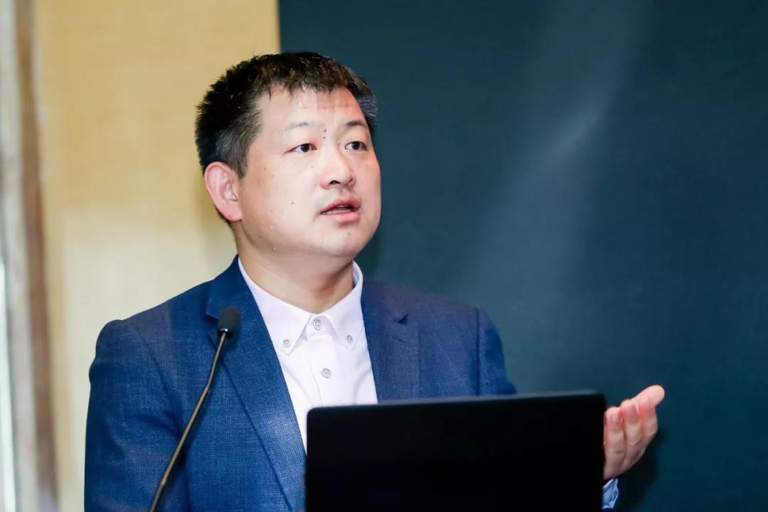 华为云5G Cloud VR服务全球首发 迈出5G杀手级应用探索重要一步