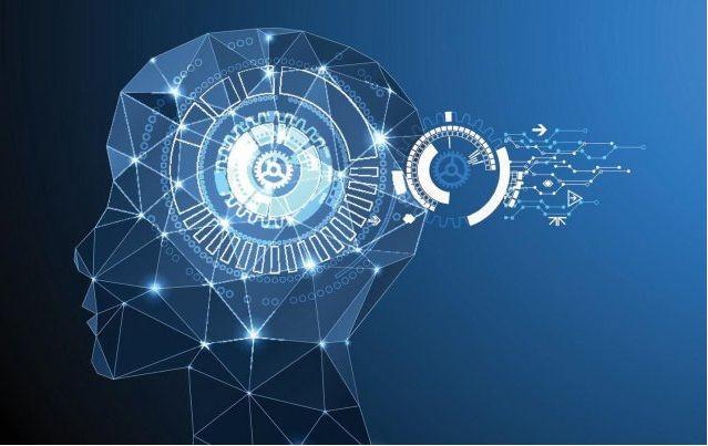 中国AI爆发式崛起 势在超越美国成为科技主导国
